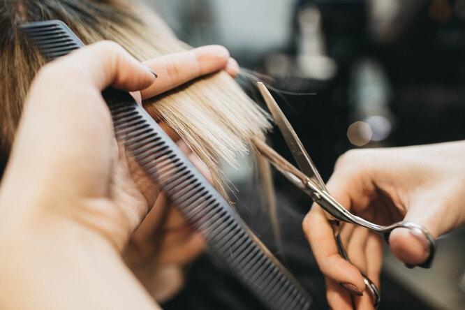 Как часто нужно стричь волосы: советы парикмахеров