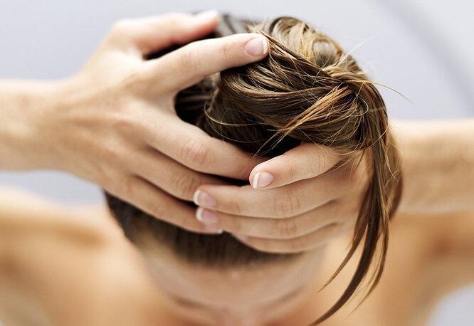 Как избавиться от пуха на голове раз и навсегда: 7 полезных советов по уходу