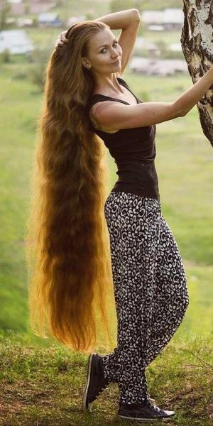 «Как на дрожжах»: рассказываю как я использую дрожжи для волос   для роста и против выпадения