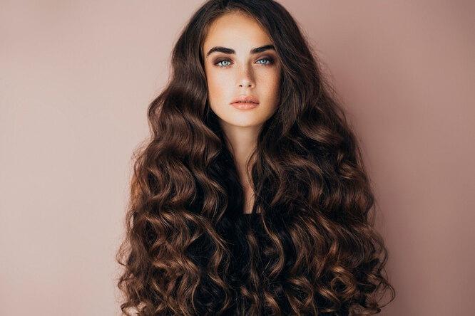 Как Рапунцель: 10 хитростей отрастить длинные волосы