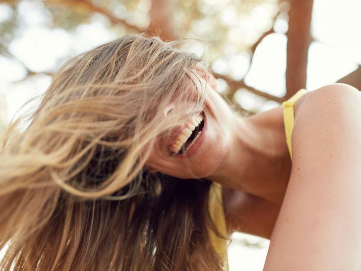 Лучшие бьюти-новинки июня: лечебная и декоративная косметика
