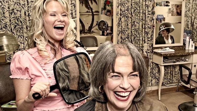 Некрасиво подстригли в салоне — не терпите: что делать, если парикмахер или любой другой мастер сделал работу плохо