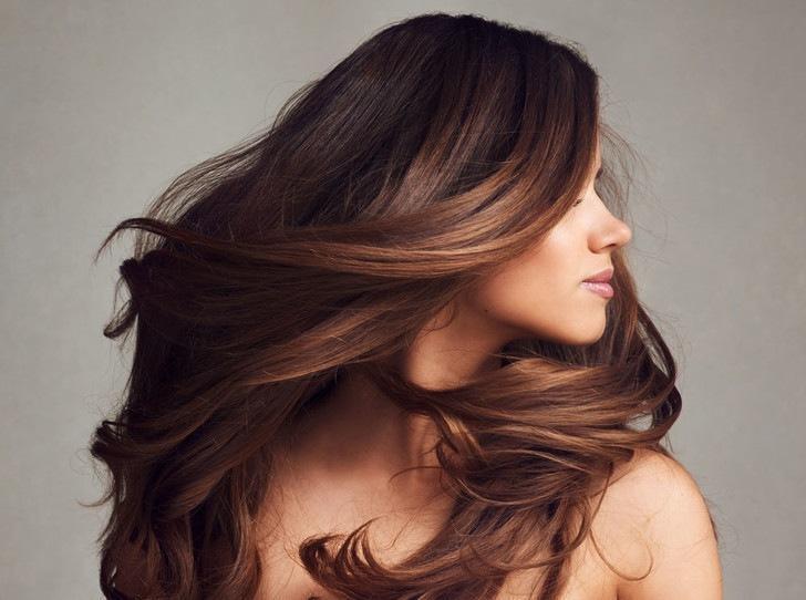 По расписанию: что нужно знать о системном уходе за волосами