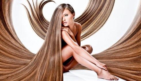 Почему волосы плохо растут
