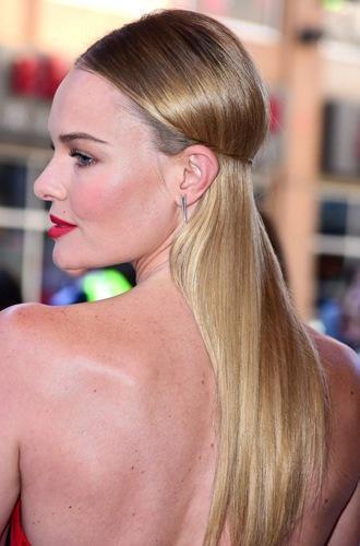 Прически на тонкие волосы: 20 беспроигрышных вариантов