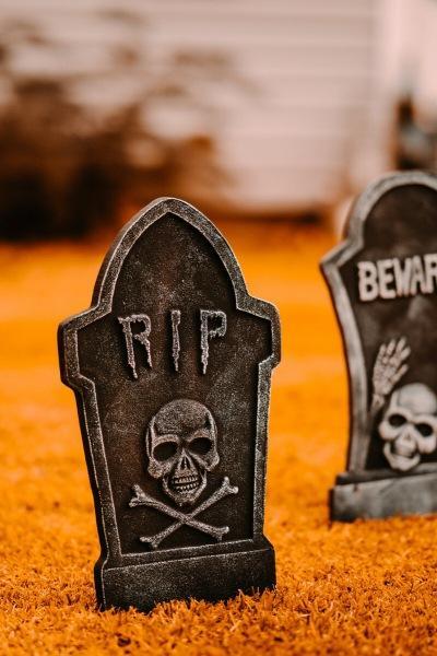 Симулятор смерти