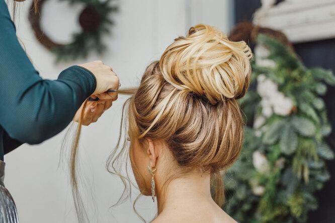 Создай модные кудри! Как красиво завить волосы запару минут