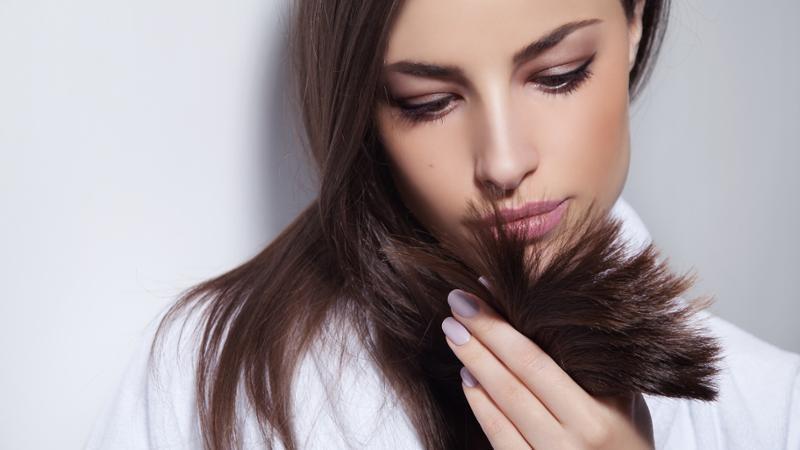 Супер маска для волос для восстановления и быстрого роста. Рецепты масок для волос
