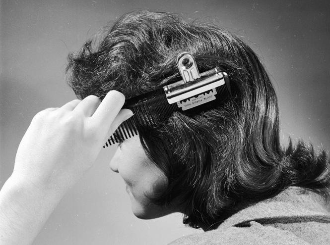 10 лучших средств от выпадения волос
