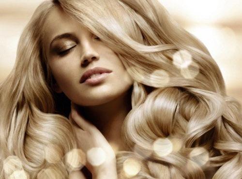 Выбираем лучшие бальзамы для волос: на что обратить особое внимание?