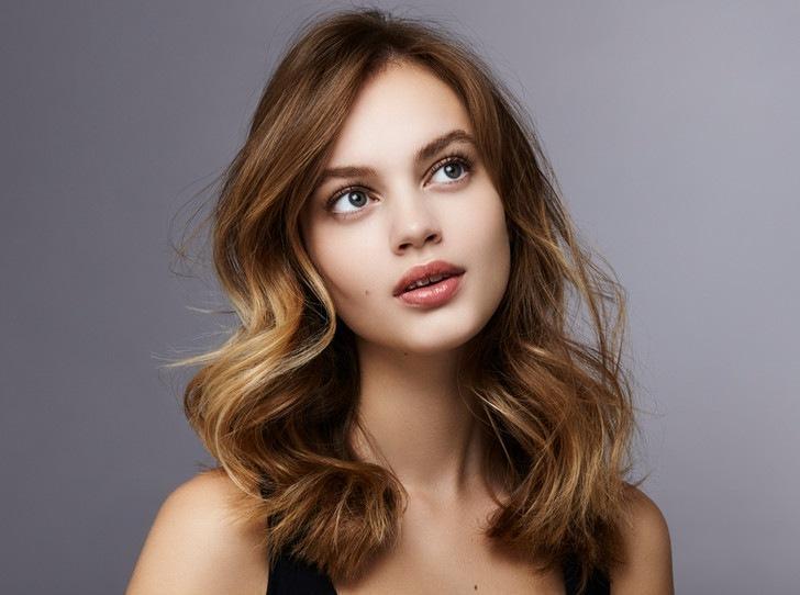 Жирная точка: какой шампунь нужен волосам, которые быстро пачкаются