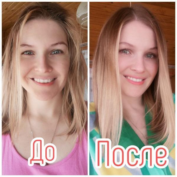 6 правильных этапов ухода за волосами, которыми пренебрегают большинство женщин и ходят с некрасивыми волосами