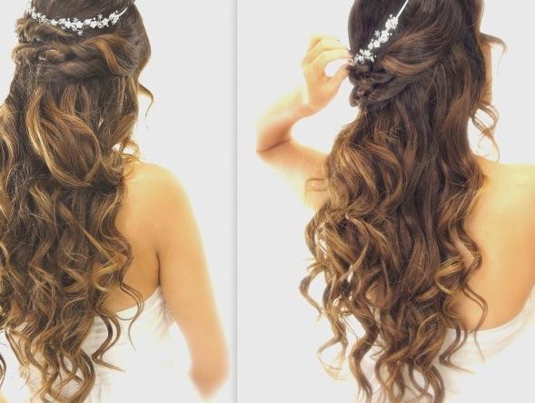 Длинные густые волосы: особенности и способы ухода, продукты, советы специалистов