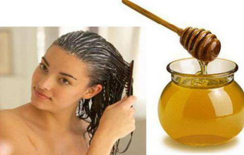 Химическая завивка: уход за волосами после процедуры