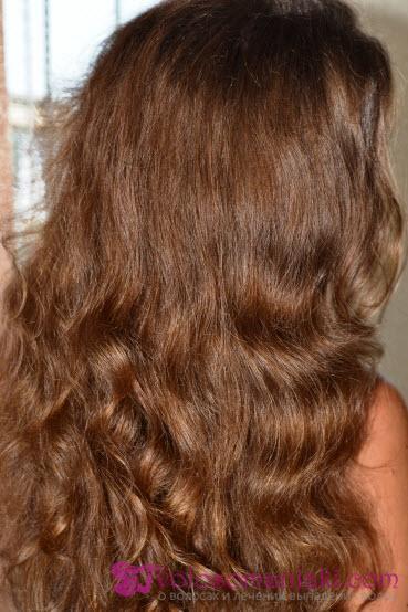 Как приготовить спрей для роста волос в домашних условиях?
