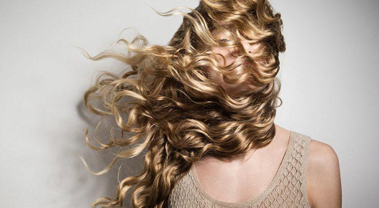 Как ускорить рост волос: советы трихолога