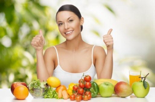 Недостаток каких витаминов и микроэлементов вызывает выпадение волос