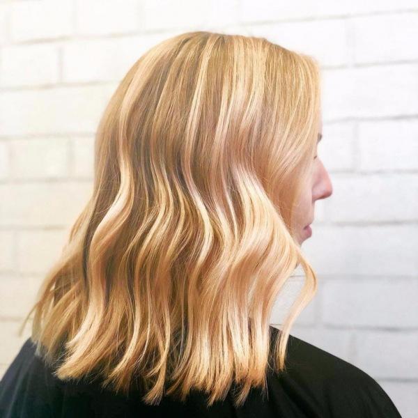 Осветляющий крем для волос: обзор средств, фото до и после, отзывы