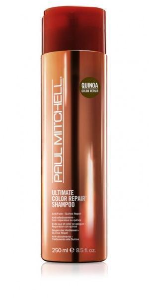 Рейтинг шампуней для окрашенных волос: ТОП-8 шампуней, которые стоит попробовать