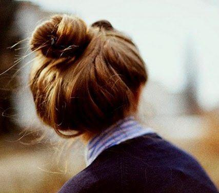 Модные прически на средние волосы. Этап и мастер-класс с фото (более 100 фото)