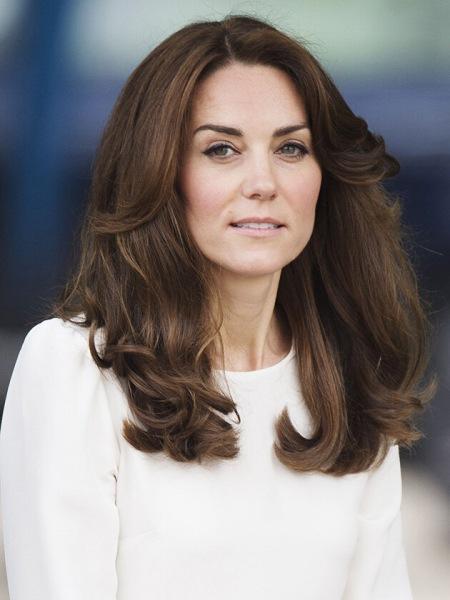 Точное попадание: 4 оттенка волос, которые идут абсолютно всем