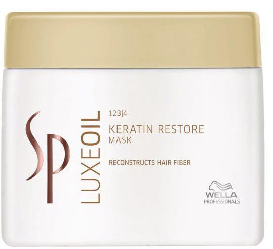 Восстанавливающая маска для волос: отзывы. Маска для поврежденных волос в домашних условиях