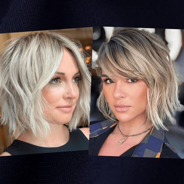 Какие процедуры нельзя делать на тонких волосах